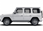 58 The 2019 Mercedes G Wagon For Sale Price Redesign and Concept with 2019 Mercedes G Wagon For Sale Price