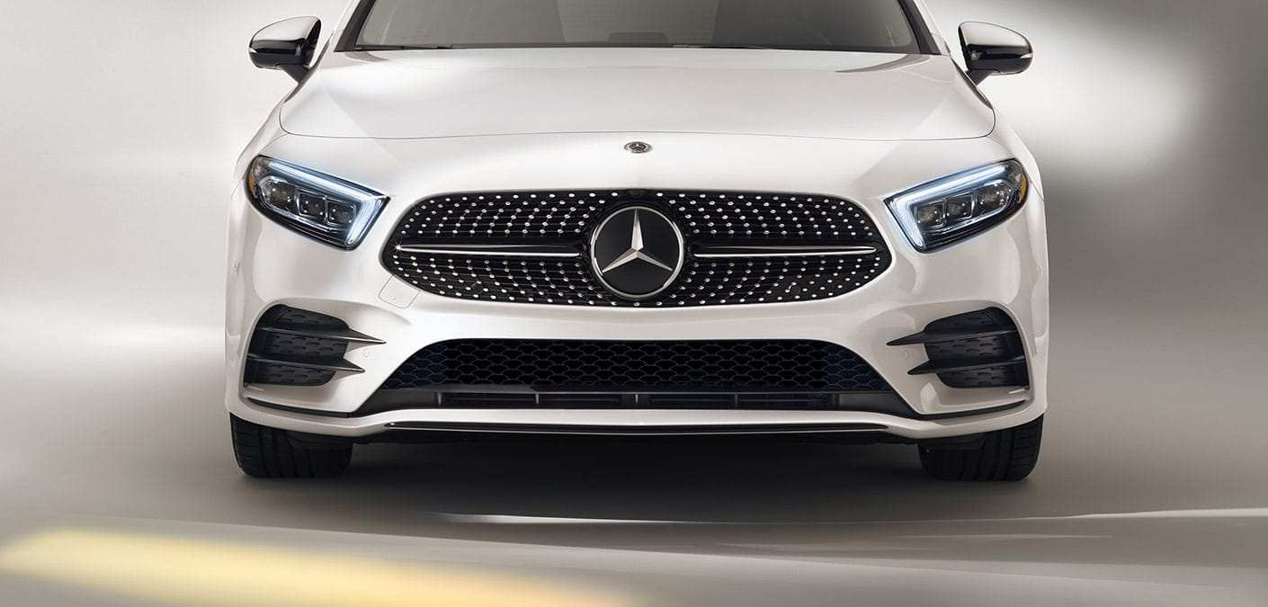 58 The Best Mercedes Drivers 2019 Exterior Prices with Best Mercedes Drivers 2019 Exterior