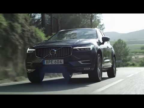 58 The The Nieuwe Modellen Volvo 2019 Price Price by The Nieuwe Modellen Volvo 2019 Price
