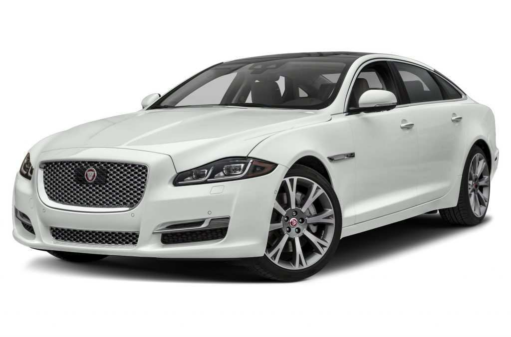 59 All New 2019 Jaguar Xf V8 Specs Spesification by 2019 Jaguar Xf V8 Specs