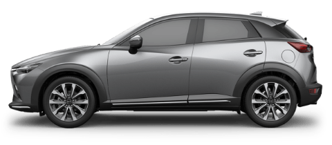 59 All New New Mazda 3 2019 Wiki Price Pictures with New Mazda 3 2019 Wiki Price