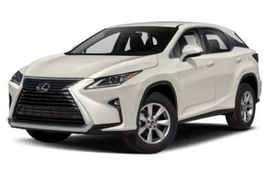 59 All New The 2019 Lexus Rx 350 Release Date Price And Release Date Wallpaper with The 2019 Lexus Rx 350 Release Date Price And Release Date