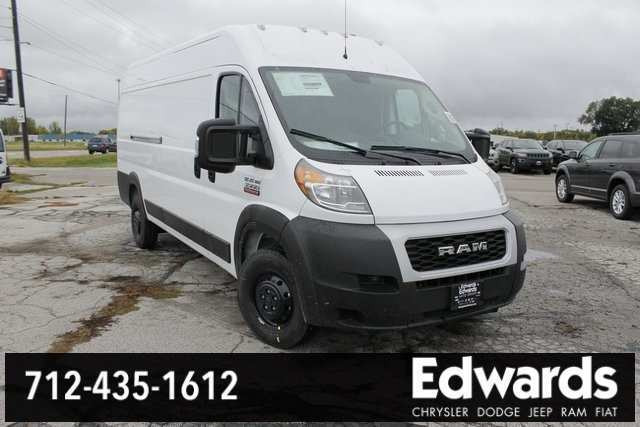 59 Best Review New Dodge Promaster 2019 New Engine Reviews by New Dodge Promaster 2019 New Engine