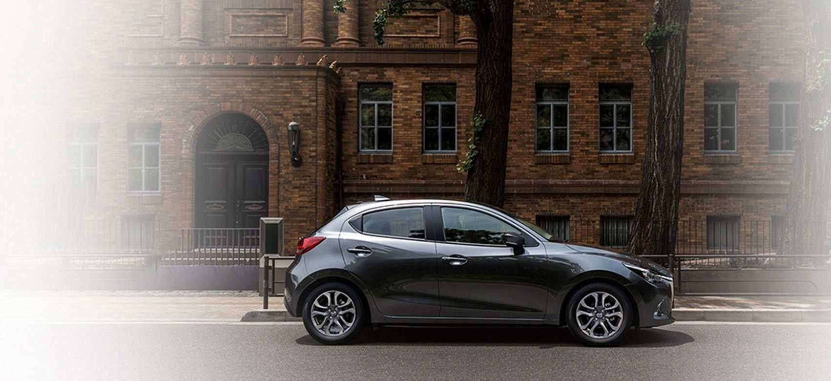 59 Best Review The Mazda 2 2019 Lebanon Specs And Review Research New for The Mazda 2 2019 Lebanon Specs And Review