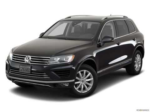 59 Best Review Volkswagen Touareg 2019 Price In Kuwait Review Rumors for Volkswagen Touareg 2019 Price In Kuwait Review