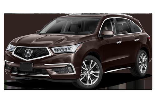 59 Concept of Best Acura Wagon 2019 Specs Exterior with Best Acura Wagon 2019 Specs