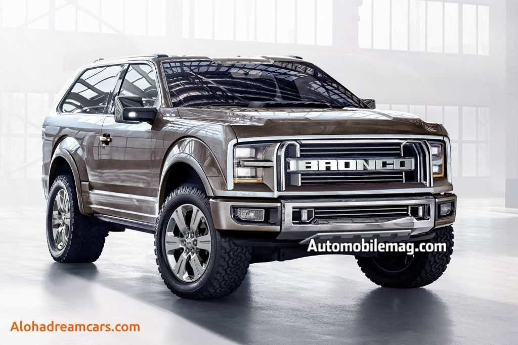 59 Concept of Ford 2019 Interior Picture Release Date And Review Wallpaper by Ford 2019 Interior Picture Release Date And Review