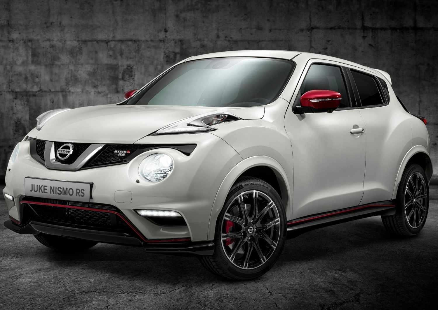 59 Concept of New 2019 Nissan Juke Review Concept Spesification by New 2019 Nissan Juke Review Concept