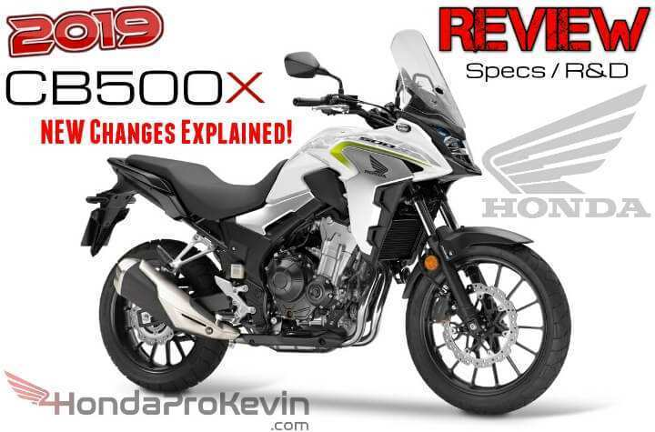 59 Concept of The Honda Wave 2019 Review And Specs Overview by The Honda Wave 2019 Review And Specs