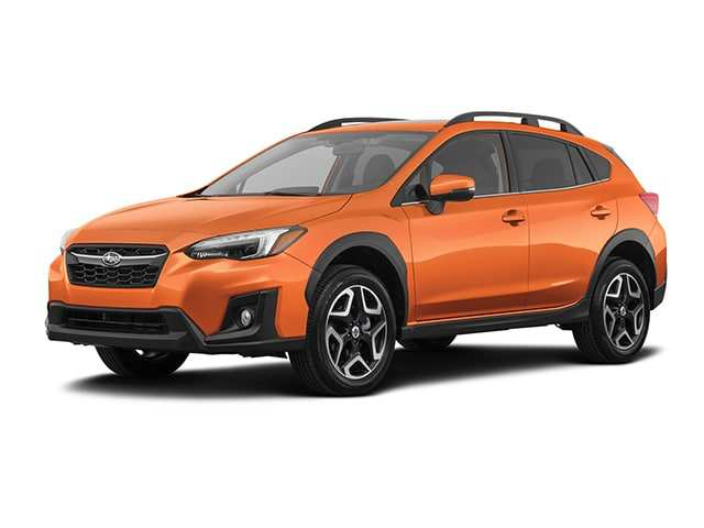 59 Gallery of 2019 Subaru Lineup Overview with 2019 Subaru Lineup