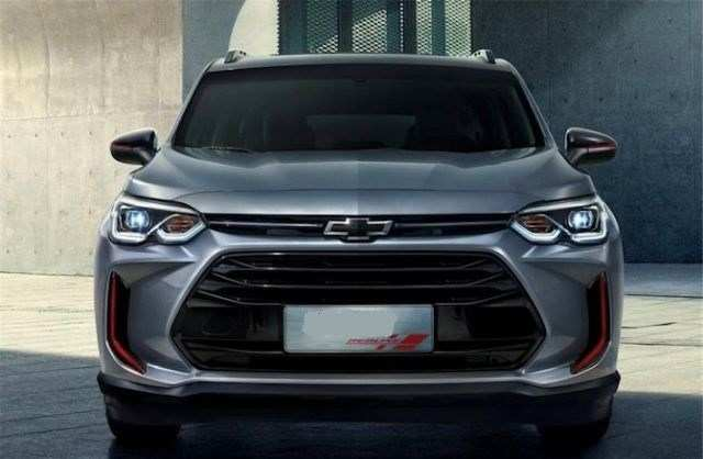 59 Gallery of Best Chevrolet Orlando 2019 China Release Date Price And Review Rumors for Best Chevrolet Orlando 2019 China Release Date Price And Review