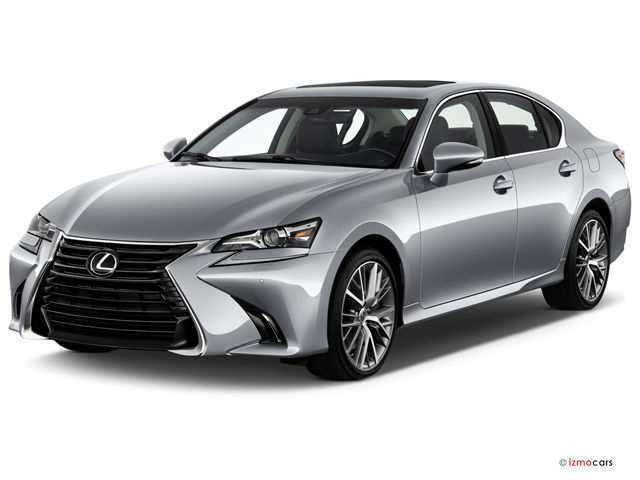 59 Great Best 2019 Lexus Lineup Redesign And Price Wallpaper with Best 2019 Lexus Lineup Redesign And Price
