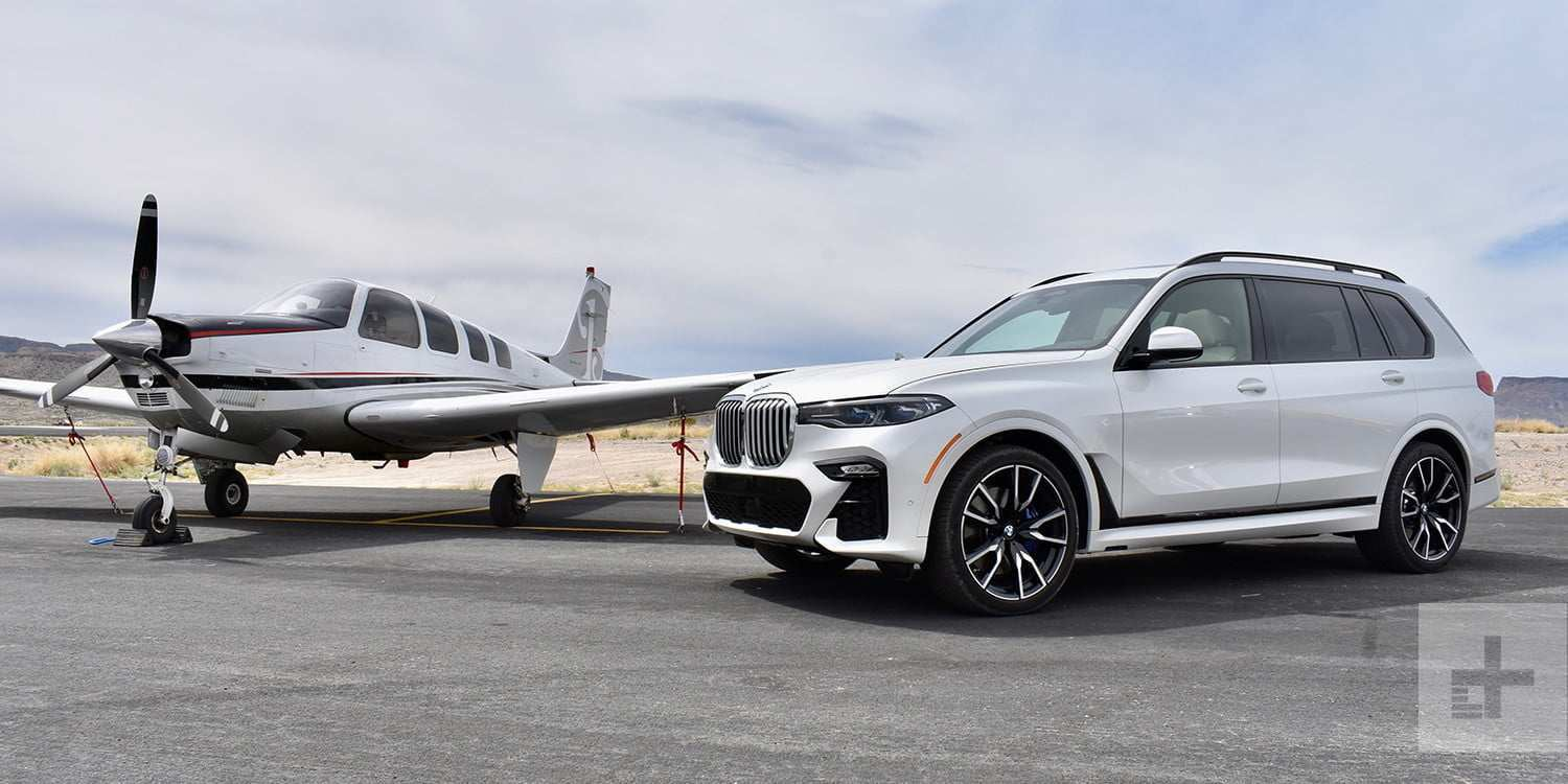 59 Great The Release Date Bmw 2019 First Drive Price and Review with The Release Date Bmw 2019 First Drive