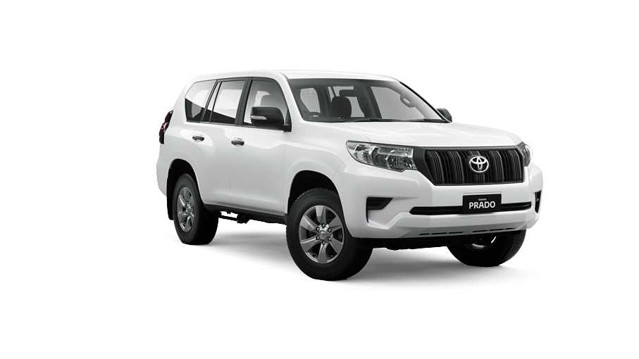 59 Great Toyota Prado 2019 Australia Review for Toyota Prado 2019 Australia