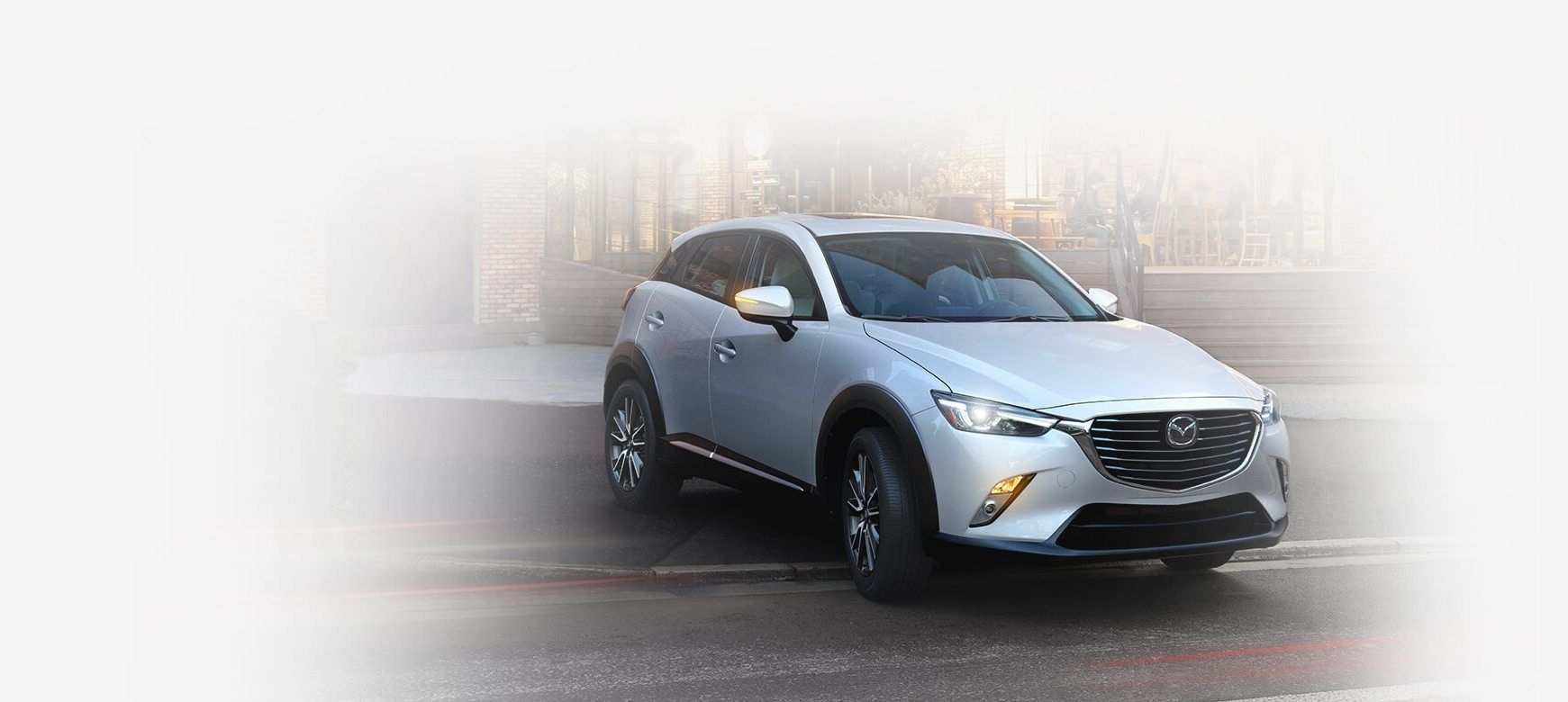 59 New The Mazda 2 2019 Lebanon Specs And Review Exterior and Interior by The Mazda 2 2019 Lebanon Specs And Review