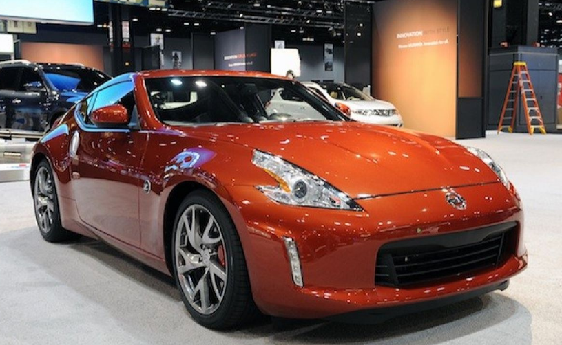 59 The Best When Do Nissan 2019 Come Out Review Specs And Release Date Pictures for Best When Do Nissan 2019 Come Out Review Specs And Release Date