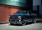 60 All New Best 2019 Chevrolet Silverado 2500Hd Wt Redesign Model for Best 2019 Chevrolet Silverado 2500Hd Wt Redesign