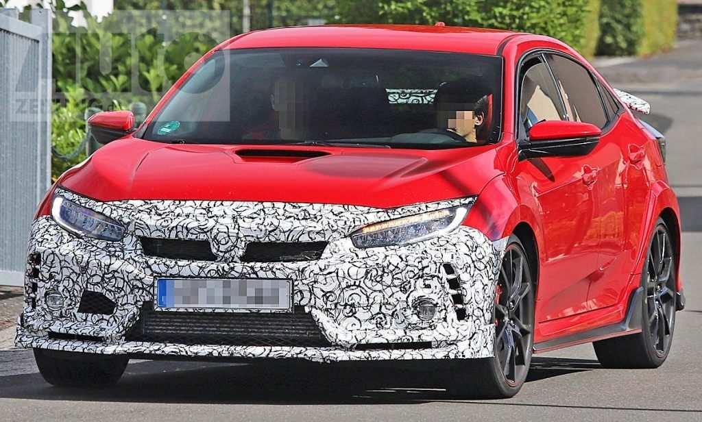 60 All New Best Honda Kombi 2019 First Drive New Concept by Best Honda Kombi 2019 First Drive