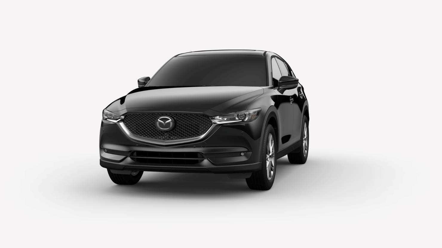 60 All New Mazda 2019 Cx 5 Concept Release Date for Mazda 2019 Cx 5 Concept