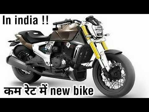 60 All New New Upcoming Honda Bikes In India 2019 Release Date Rumors by New Upcoming Honda Bikes In India 2019 Release Date