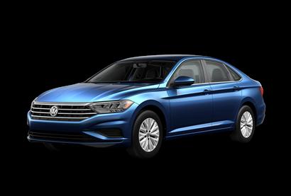 60 All New Volkswagen 2019 Colors Rumor Configurations by Volkswagen 2019 Colors Rumor