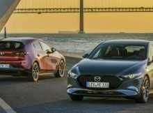 60 Best Review Best Mazda 2019 Hatch Specs New Concept by Best Mazda 2019 Hatch Specs