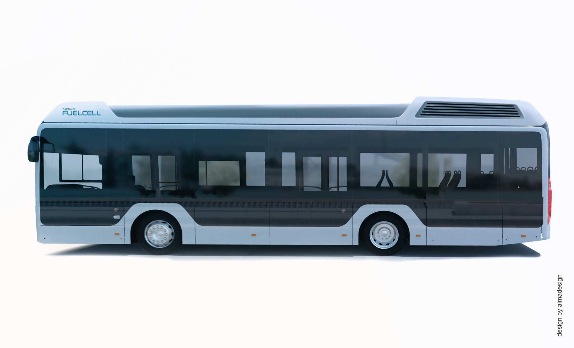 60 Best Review The Toyota Bus 2019 Performance Pricing for The Toyota Bus 2019 Performance