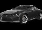 60 Concept of Best Lfa Lexus 2019 Redesign Price with Best Lfa Lexus 2019 Redesign