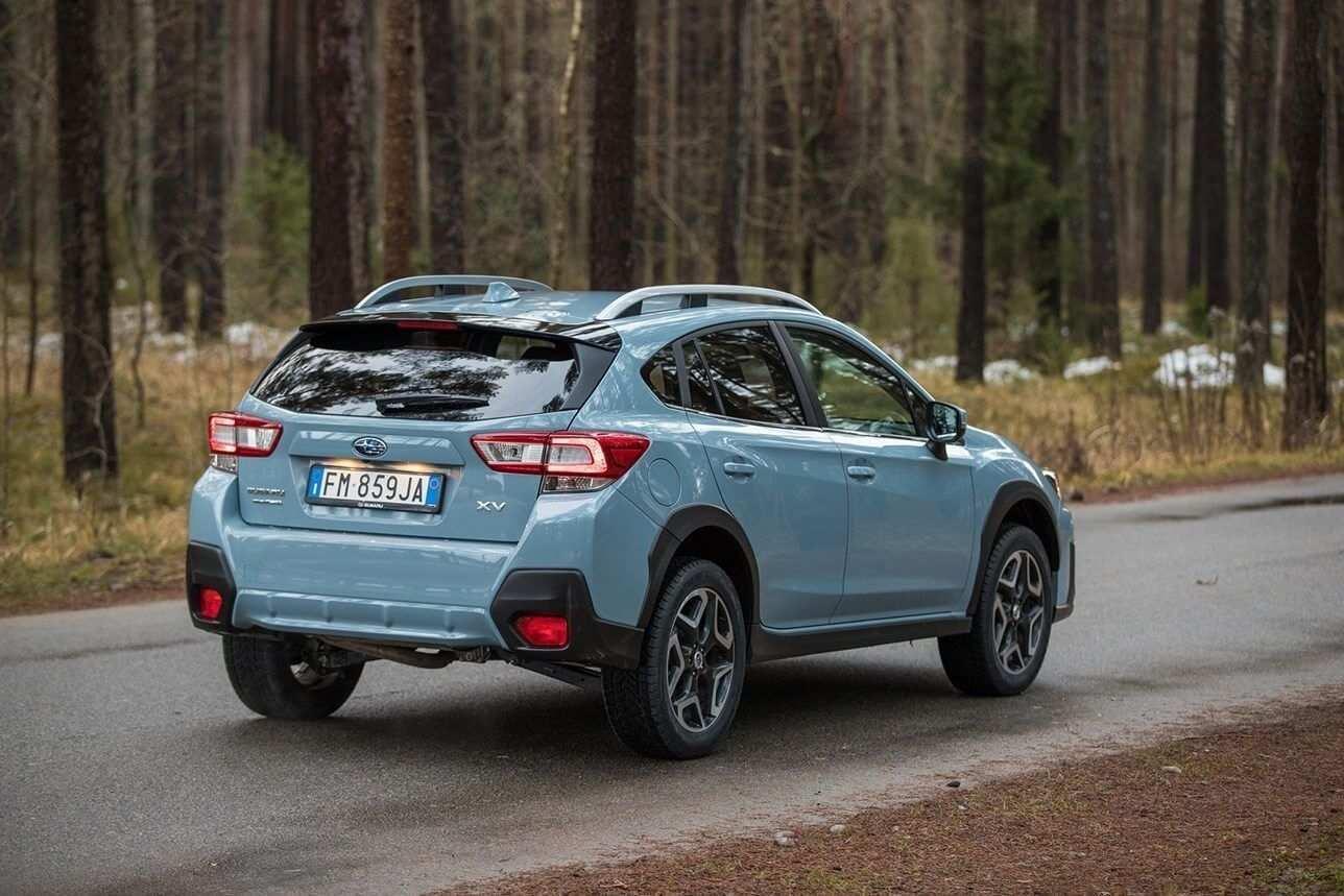 60 Concept of Best Subaru Xv 2019 Price In Egypt Rumors Release by Best Subaru Xv 2019 Price In Egypt Rumors