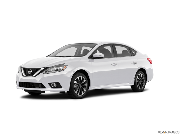 60 Concept of The Sentra Nissan 2019 Spesification Price and Review by The Sentra Nissan 2019 Spesification
