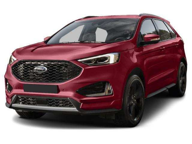 60 Gallery of Ford In 2019 Specs Performance and New Engine by Ford In 2019 Specs