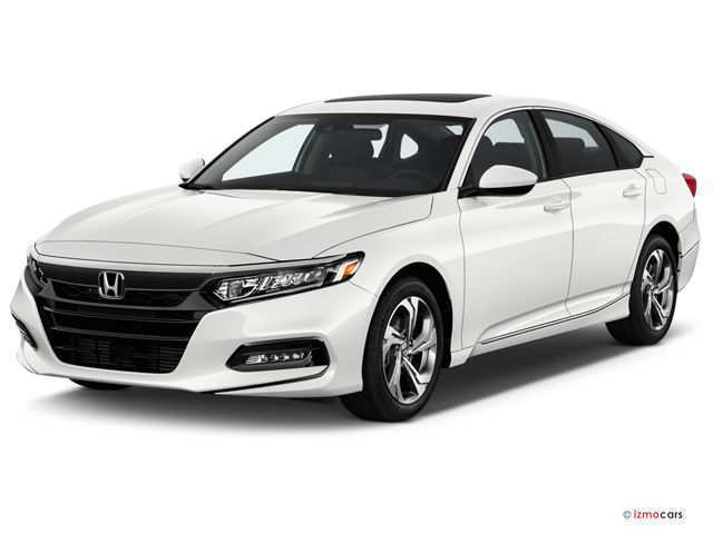 60 Gallery of New Honda Accord Hybrid 2019 Price And Release Date Images with New Honda Accord Hybrid 2019 Price And Release Date