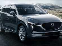 60 Gallery of New Precio Cx3 Mazda 2019 Rumors Exterior and Interior by New Precio Cx3 Mazda 2019 Rumors