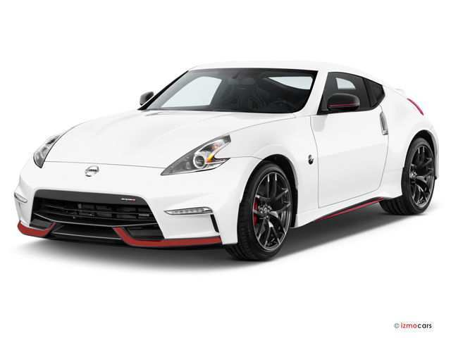 60 Great 2019 Nissan Z Redesign Price And Review Photos for 2019 Nissan Z Redesign Price And Review