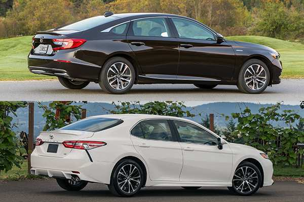 60 Great Best 2019 Toyota Camry Xle V6 Review And Price Price for Best 2019 Toyota Camry Xle V6 Review And Price