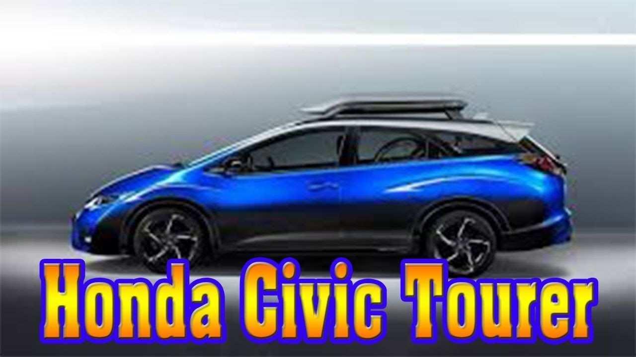 60 Great Best Honda Kombi 2019 First Drive Speed Test by Best Honda Kombi 2019 First Drive