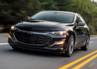 60 Great The Chevrolet Malibu 2019 Price Rumors Engine by The Chevrolet Malibu 2019 Price Rumors