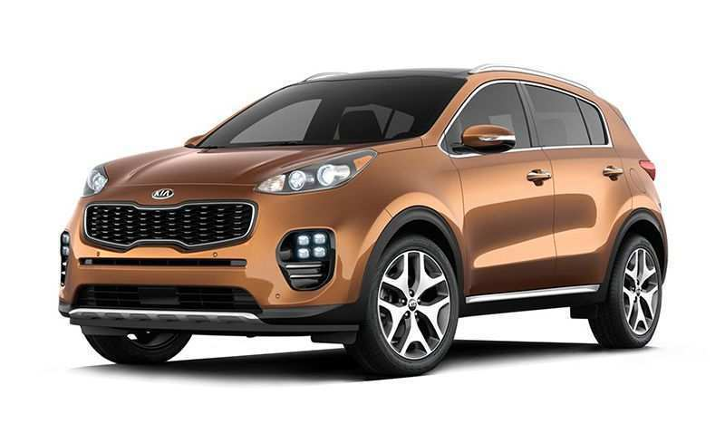 60 Great The Kia Models 2019 Picture Performance and New Engine with The Kia Models 2019 Picture