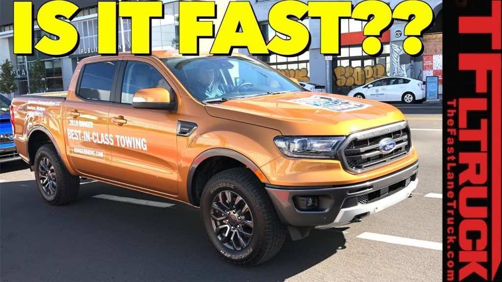 60 New 2019 Ford F150 Quad Cab First Drive Exterior with 2019 Ford F150 Quad Cab First Drive