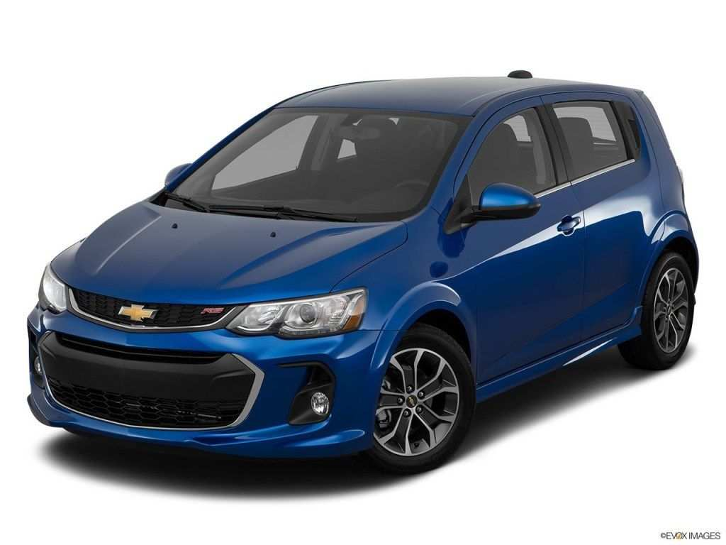 60 New Best Subaru Xv 2019 Price In Egypt Rumors Price for Best Subaru Xv 2019 Price In Egypt Rumors