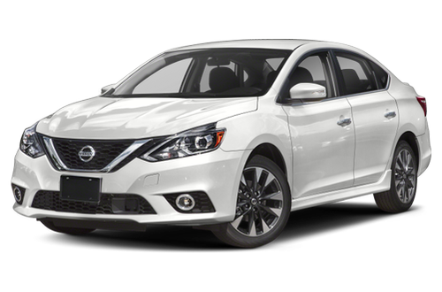 60 New The Sentra Nissan 2019 Spesification Release by The Sentra Nissan 2019 Spesification