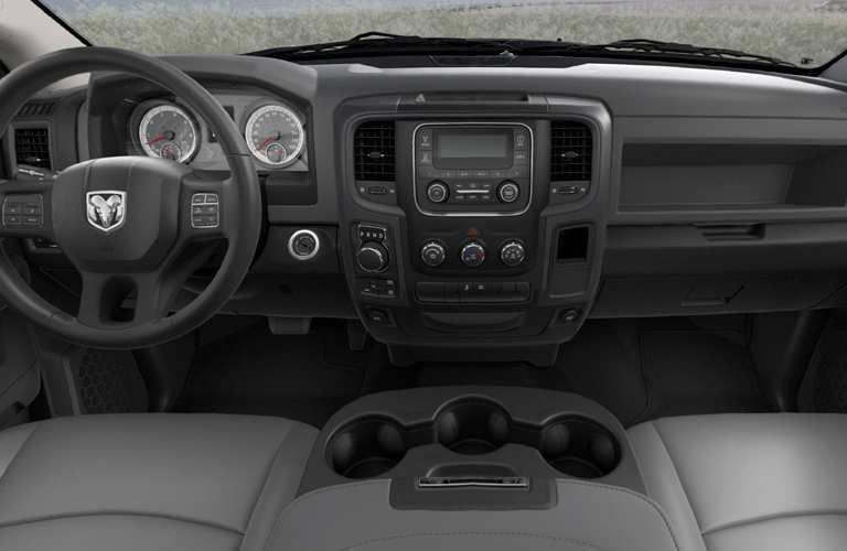 60 The 2019 Dodge Ram Interior Redesign Photos by 2019 Dodge Ram Interior Redesign