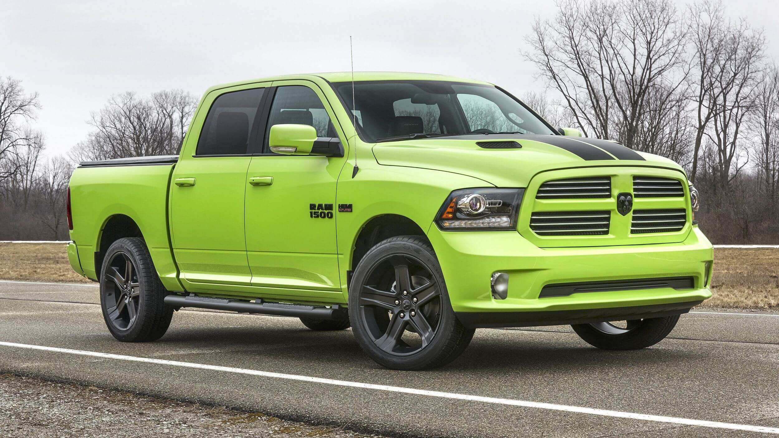 60 The New Ram Dodge 2019 Picture Release Date And Review Ratings by New Ram Dodge 2019 Picture Release Date And Review