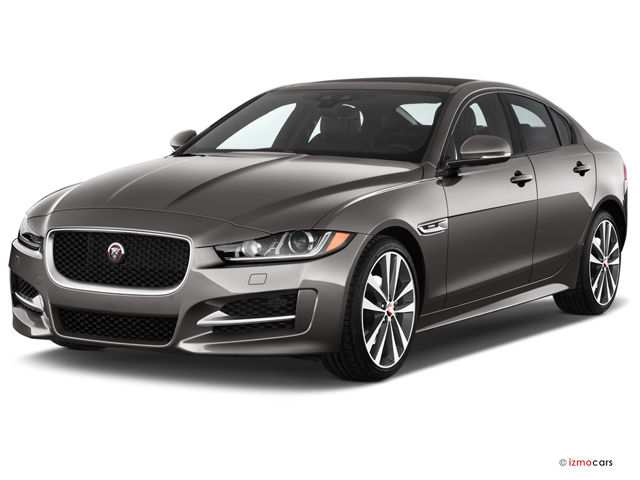 60 The The 2019 Jaguar Price In India Spesification Overview by The 2019 Jaguar Price In India Spesification