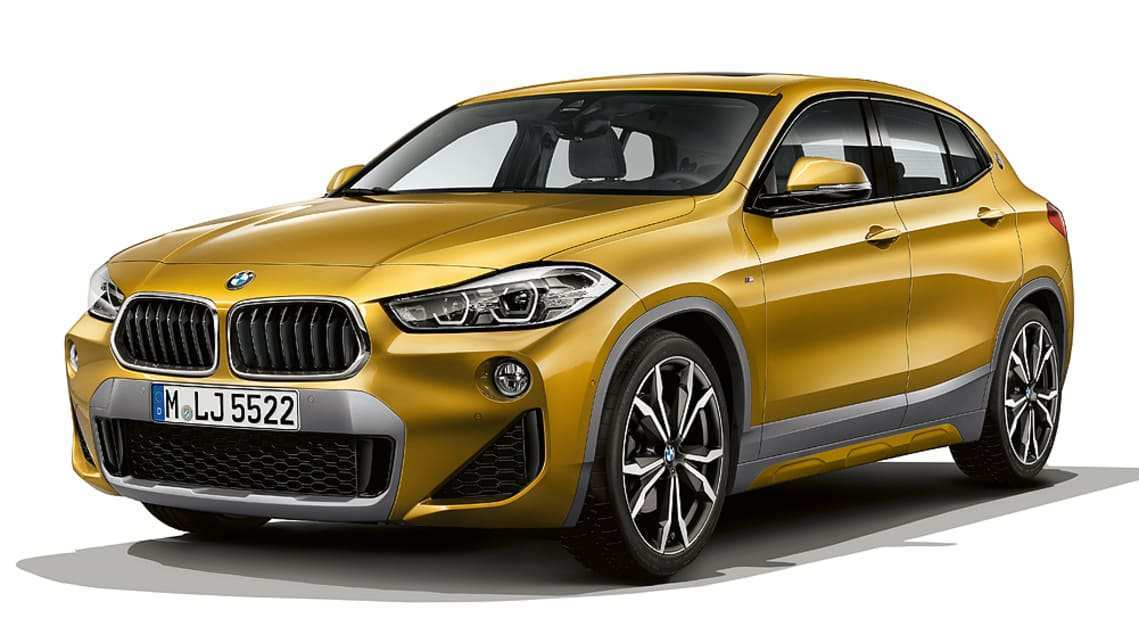 61 All New The X1 Bmw 2019 Price And Review Photos with The X1 Bmw 2019 Price And Review