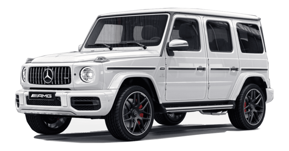 61 Best Review 2019 Mercedes G Wagon For Sale Price New Concept for 2019 Mercedes G Wagon For Sale Price