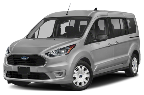 61 Best Review Best 2019 Ford Transit Cargo Van Review And Price Redesign and Concept for Best 2019 Ford Transit Cargo Van Review And Price