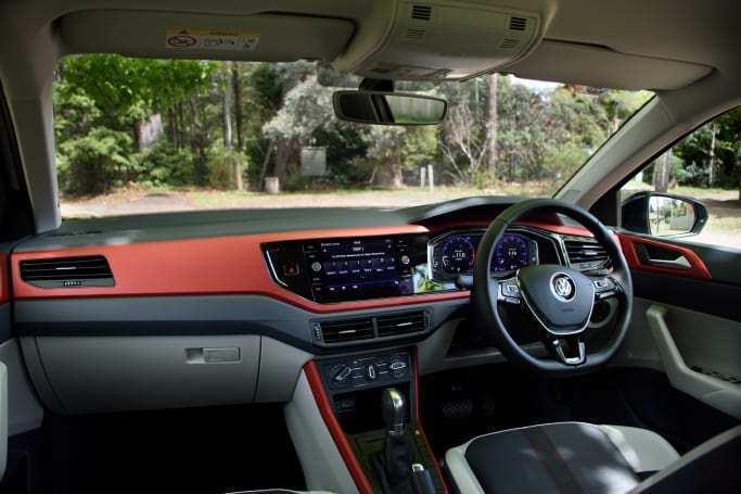 61 Best Review New Volkswagen Sedan 2019 Interior Images by New Volkswagen Sedan 2019 Interior