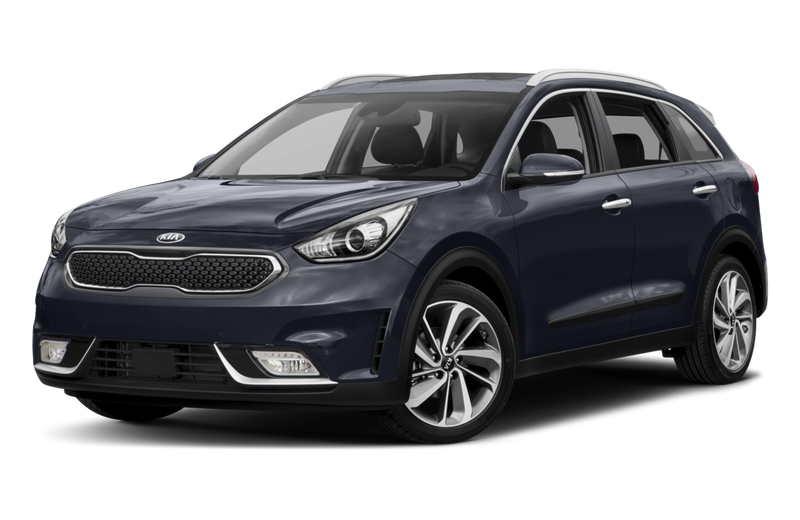 61 Best Review The Kia Niro 2019 Canada Redesign Reviews with The Kia Niro 2019 Canada Redesign