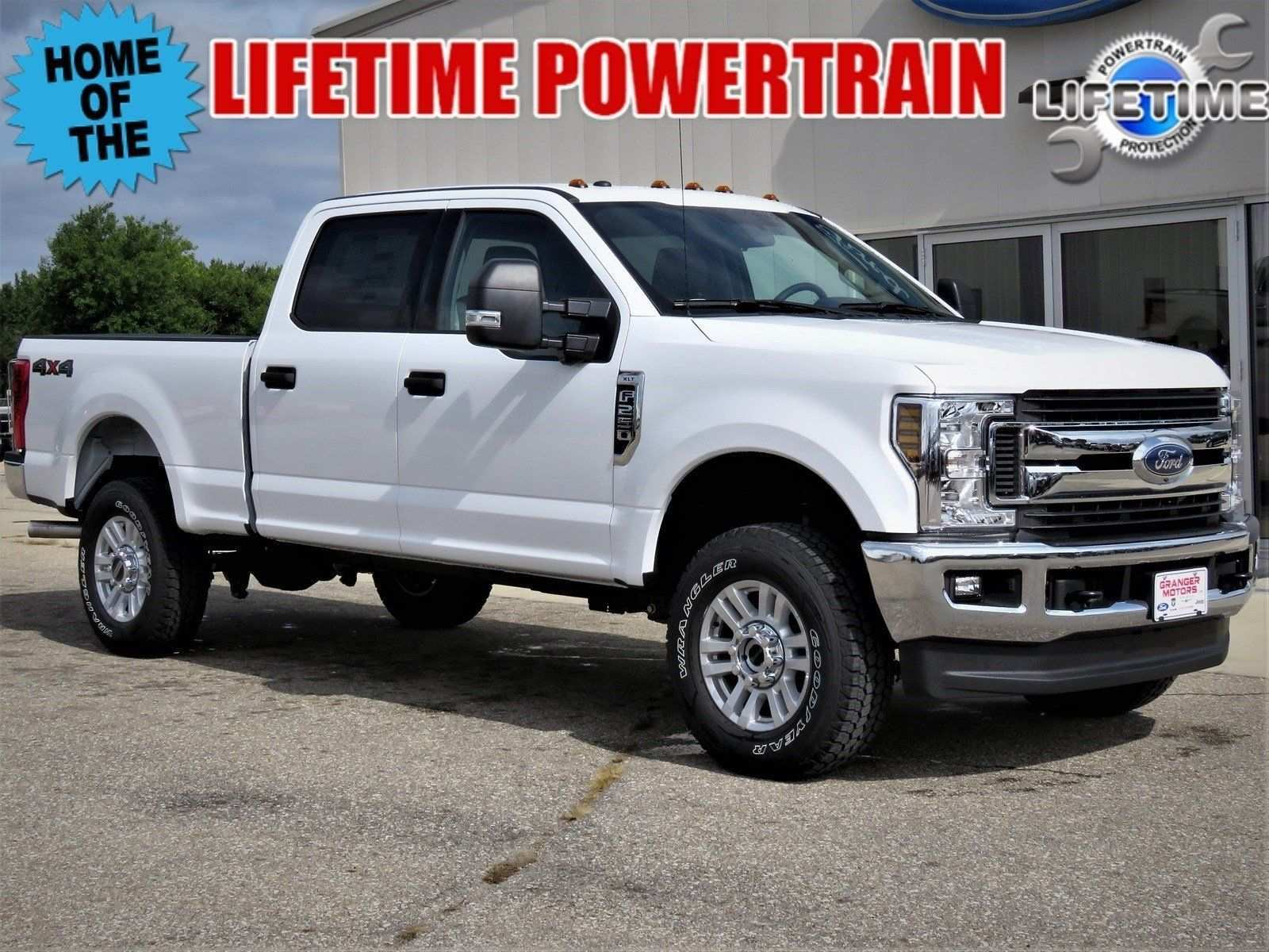 61 Concept of 2019 Ford Super Duty Order Guide Spy Shoot Reviews by 2019 Ford Super Duty Order Guide Spy Shoot
